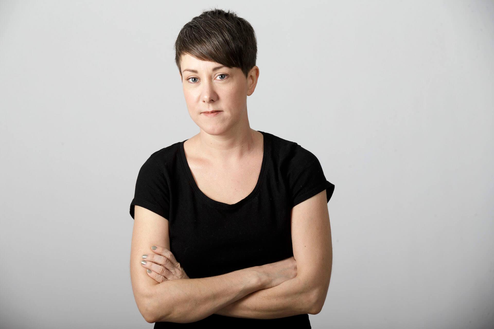 Sanna Eriksson profilbild